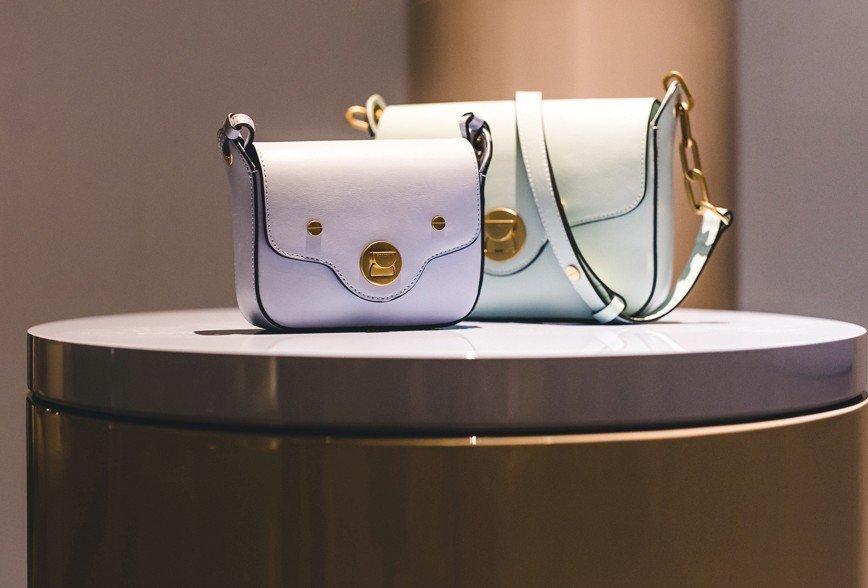 Купить сумки Hermes в интернет магазине VillaBrandru